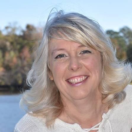 Donna Denise Scharnagl Newsletter Editor for Womens International Network