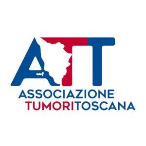 Associazione Tumori Toscana