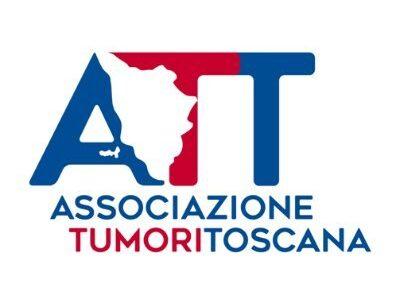 Donation for Associazione Tumori Toscana